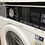 Thumbnail: (849) AEG L7WE7631BI Integrated 7Kg / 4Kg Washer Dryer with 1550 rpm - White - E