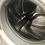 Thumbnail: (821) Neff 8kg Washing Machine - W7460X1Gb