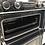 Thumbnail: (880) Beko Integrated Double Oven - BBXDF29300Z