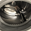 Thumbnail: (885) Bosch 7KG Washing Machine - WAE24490GB