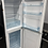 Thumbnail: (035) LOGIK LFC55W18 50/50 Fridge Freezer - White