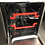 Thumbnail: (689) Hoover H-Dish Dishwasher - HF6E3DFW- White