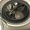 Thumbnail: (977) Hotpoint NSWM843CGGUKN 8Kg Washing Machine with 1400 rpm - Graphite
