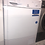 Thumbnail: (017) Indesit IDC85 Condenser Tumble Dryer, 8kg Load, white