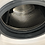 Thumbnail: (499) Beko 8KG Washing Machine - WTG820M1W
