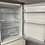 Thumbnail: KENWOOD KUL55X20 Undercounter Fridge