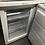 Thumbnail: (999) Fridgemaster Under Counter Freezer - MUZ5582M