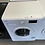 Thumbnail: (527) Beko WMB71231W 7kg 1200rpm Freestanding Washing Machine - White