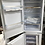 Thumbnail: (031) Hoover Integrated 70/30 Fridge Freezer - BHBF172NUK