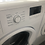 Thumbnail: (087) Beko 7KG Washing Machine- WM74155LW