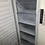 Thumbnail: (429) Beko FFG1545W Frost Free Upright Freezer - White - F Rated