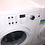 Thumbnail: (132) Bosch 8KG Washing Machine