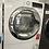 Thumbnail: (936) Hoover 9KG Heat Pump Condenser Dryer - DXOH9A2TCE