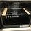Thumbnail: (791) Logik 50cm Electric Cooker - LFTC50W16- White