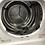 Thumbnail: (295) AEG T65170AV 7Kg Vented Tumble Dryer - White - C Rated