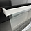 Thumbnail: (223) Bush B60SCWX 60cm Single Electric Cooker - White