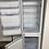 Thumbnail: (837) Beko BCFD373 Integrated 70/30 Frost Free Fridge Freezer