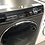 Thumbnail: (557) Haier HWD100-B14979S 10Kg / 6Kg Washer Dryer with 1400 rpm - Graphite