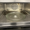 Thumbnail: BELLING BI45COMW Built-in Combination Microwave GRADED with Warrantee