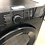 Thumbnail: (160) Beko 8/5Kg Washer Dryer - WDX854310B