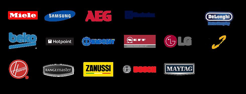 Brands-Image-redo-oblong-2803.png
