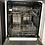 Thumbnail: (729) Amica Dishwasher - ADF610WH- White
