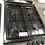 Thumbnail: (134) Essentials 50cm Gas Cooker - CFSGSV18