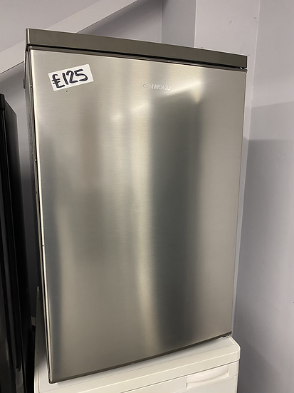 KENWOOD KUL55X20 Undercounter Fridge