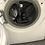 Thumbnail: (182) HOOVER 10KG washing Machine [H3W4102DE]