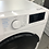 Thumbnail: (556) Beko WDL742431W 7Kg / 4Kg Washer Dryer with 1200 rpm - White - E Rated