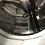 Thumbnail: (851) Bosch 6Kg Washing Machine - WAE24366GB