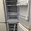 Thumbnail: (029) Hoover Integrated 70/30 Fridge Freezer - BHBF172NUK