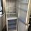 Thumbnail: (944) Indesit BAN12NF 70_30 Freestanding Fridge Freezer BAN12NF