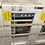 Thumbnail: (089) SIMFER SIM51GW SINGLE CAVITY GAS COOKER | WHITE