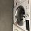 Thumbnail: (116) HOOVER 9KG TUMBLE DRYER [DXC9TCE-80]