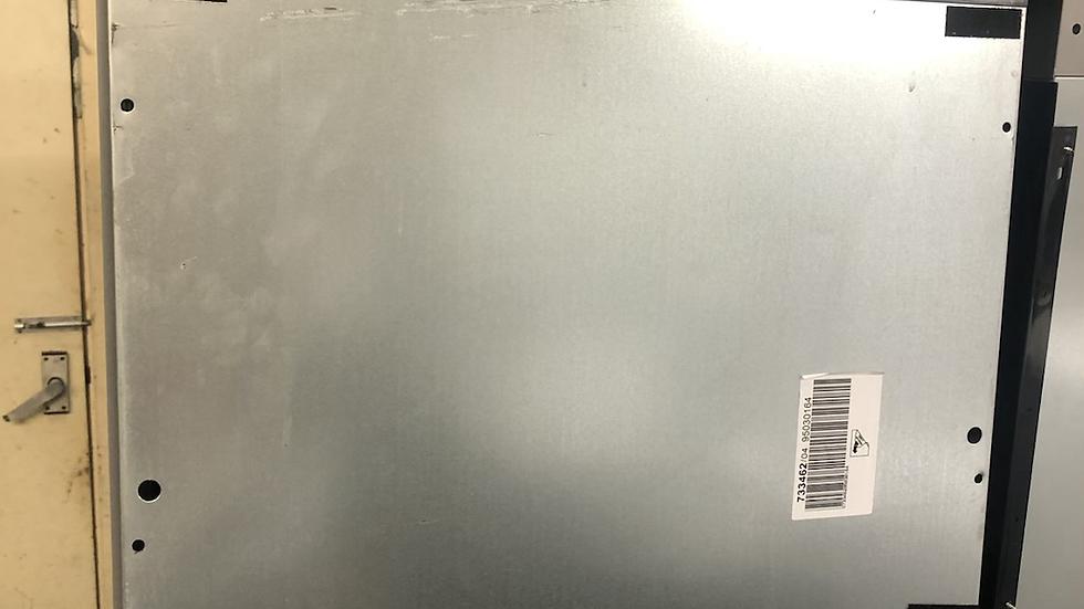 (840) Hisense Integrated Dishwasher- HV6131UK