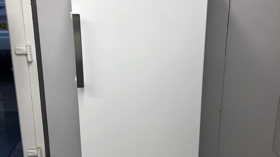 (005) Beko Tall Freezer