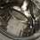 Thumbnail: (397) LG V7 FWV796WTSE Wifi Connected 9Kg / 6Kg Washer Dryer with 1400 rpm - Whi