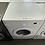 Thumbnail: (532) Beko Freestanding 7kg 1200rpm Washing Machine