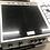 Thumbnail: (879) Beko 60Cm Electric Cooker - XTC611