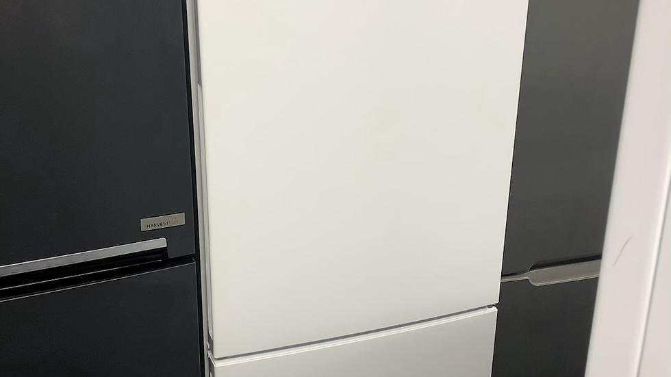 (701) Bosch Fridge Freezer- KGV336WEAG- White