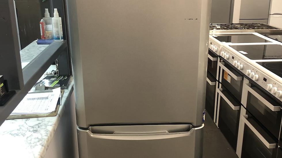 (944) Indesit BAN12NF 70_30 Freestanding Fridge Freezer BAN12NF