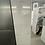 Thumbnail: Fridgemaster MC55264D 70/30 Fridge Freezer - White  *GRADED*