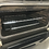 Thumbnail: (956) Zanussi 60cm ZCV68300BA Electric Cooker, Black