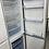Thumbnail: (007) Fridgemaster MC55264AS Fridge Freezer
