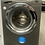 Thumbnail: CANDY GVS149DC3R 9KG 1400 SPIN WASHING MACHINE IN GRAPHITE