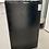 Thumbnail: (026) Fridgemaster MUL49102MB Freestanding Larder Fridge - Black