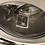 Thumbnail: (034) Hoover 11KG Washing Machine -HW411AMBCB/1-80