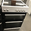 Thumbnail: (987) Simfer SCOD62CEW 60cm Double Oven Electric Cooker