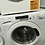Thumbnail: Candy GVS148D3 8KG 1400 Spin Freestanding Washing Machine - White